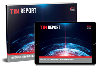 2018 TIN Report Multiuser