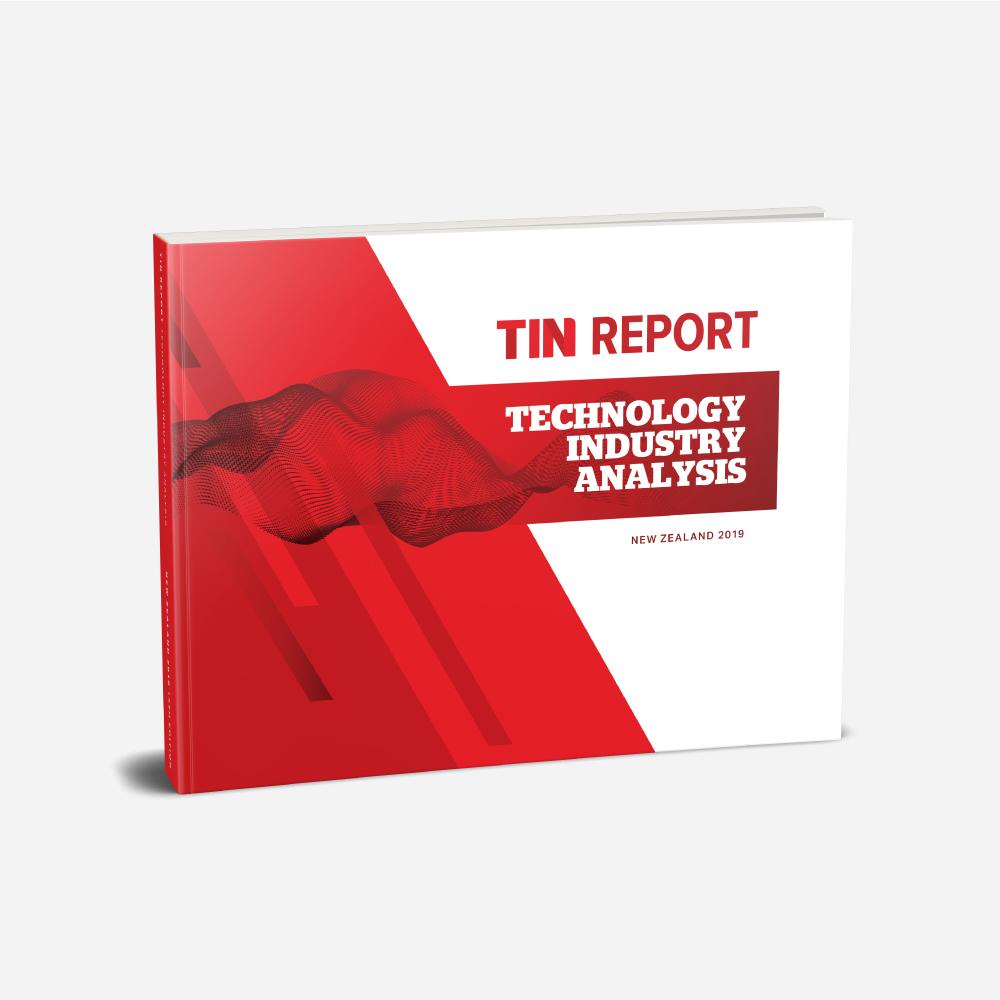 2019 TIN Report
